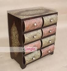 decorative items exporter manufacturer supplier decorative
