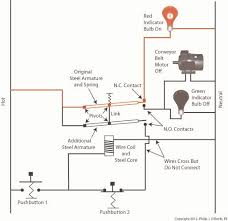 diagram relay industrial latching wiring diagram 87a bosch narva 4
