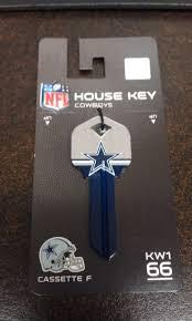 Dallas Cowboys Home Decor 209 Best Dallas Cowboys Images On Pinterest Cowboy Baby Dallas
