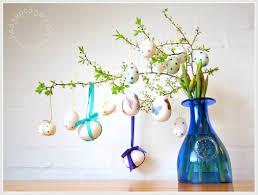 easter tree ornaments wooden egg customer reviews loversiq