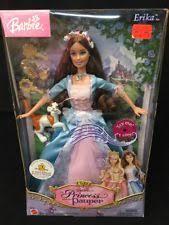 barbie princess pauper ebay