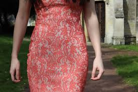 coral dresses for wedding guests cheap wedding guest dress