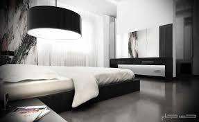 Indian Bedroom Design by Simple Interior Modern Ideas Master New Design Minimalist Bedroom