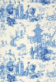 French Country On Pinterest Country French Toile And 26 Best Toile Wallpaper Images On Pinterest Toile Wallpaper