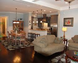 vacation home kitchen design wonderful dining room furniture made from wooden material combined