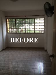 Master Bedroom Ideas Hdb Completed Renovation Project Hdb 5 Rooms At Bedok