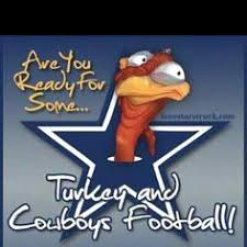 week 7 cowboys vs eagles highlights how bout them boys