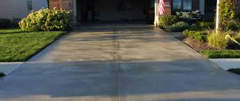 Landscaping Companies In Ct by Concrete Driveways U2013 Paving Companies In Ct