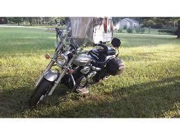 2009 yamaha v star 950 tourer locust grove ga cycletrader com