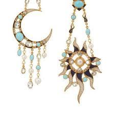 percossi papi earrings 421 besten percossi papi jewels bilder auf