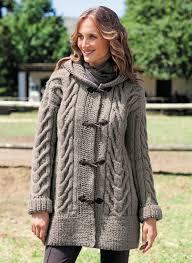 cute jacket pattern picture knitting patterns free crochet and knit