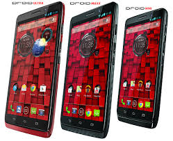 android maxx motorola droid ultra droid maxx and droid mini getting android