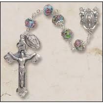 creed rosary creed rosaries catholic expressions