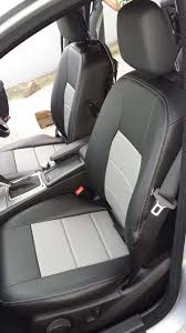 mercedes c class seat covers mercedes c class leather effect car seat covers and retrim