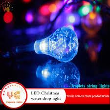 ce rohs china manufacturer mini led lights for crafts mini single