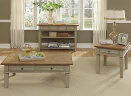 Wooden Coffee Table With Drawers Wolf Furniture Lancaster Pa Furniture Pinterest Wolves