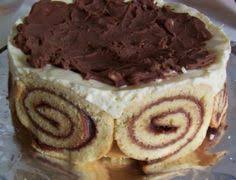 cuisine de samira samira tv cuisine gateaux samiratvcuisine on