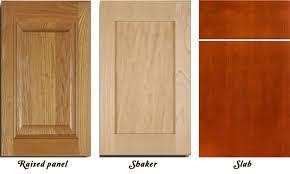 Cabinet Doors Winnipeg Winnipeg Custom Cabinetry And Countertops Cabinetry