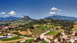 maranello italy villa bonicelli the borgo of a count cool retreats
