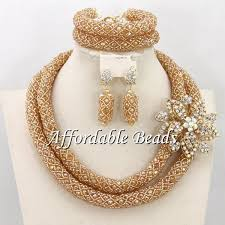 new fashion necklace designs images Glamorous wedding sets fashion jewelry new arrival indian jewelry jpg