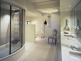 white bathroom interior design luxury interior design bathrooms