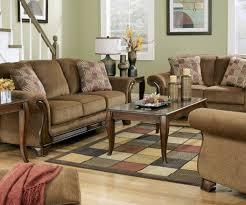 succulent best living room furniture sets tags ashley furniture