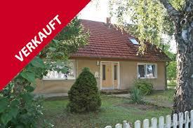Haus Zum Kauf Haus Zum Kauf In Matzlow Garwitz Randlage Am Wald