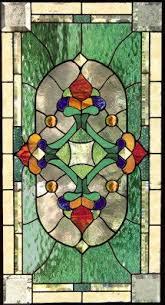 antique stained glass doors for sale best 25 stained glass door ideas on pinterest home door design