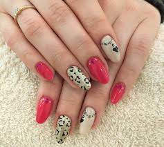 nail art designs for short nails images 2016 nail art designs for