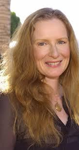 Frances Conroy - frances conroy imdb