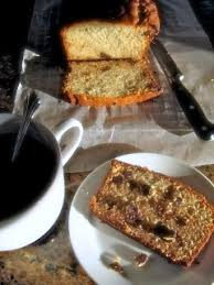 banana pound cake with chocolate chips sass u0026 veracity