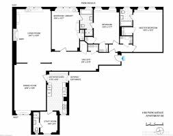sle house floor plans 267 best apartment floorplans images on penthouses