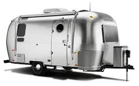 rv net open roads forum travel trailers airstream disadvantages