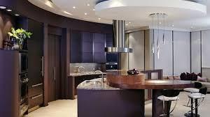 bar modern home bar design ideas style amazing modern home bar