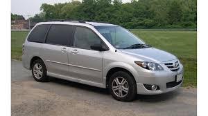 mazda car van the most dangerous cars in america 24 7 wall st