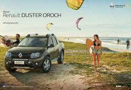 renault duster oroch renault duster oroch campaign www christiangaul com