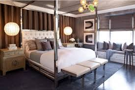 Type Of Bed Frames Home Decor Home Lighting Archive Different Types