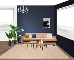 navy blue floor l главная navy blue living room mirrored wardrobe and living rooms