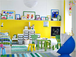 Ikea Kids Room Storage by Kids Room Ikea Home Design Ideas Murphysblackbartplayers Com