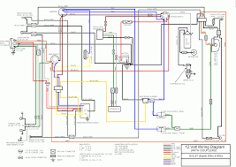 simplified electrics help