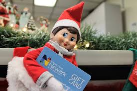 gift cards dnp downtown newark partnership
