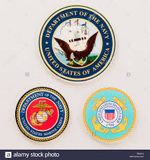 united states navy halloween background navy seal stock photos u0026 navy seal stock images alamy
