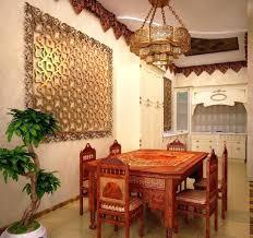 moroccan style home decor moroccan bedroom ideas bedrooms bedroom ideas romantic bedrooms