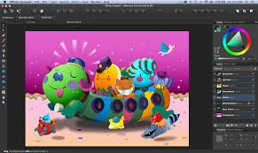 professional graphic design graphic website design