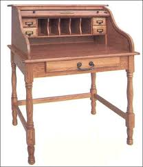 small roll top desk mini rolltop small roll top desk freedom to