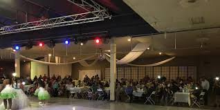 wedding venues lubbock center weddings get prices for wedding venues in lubbock tx