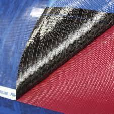 1k Carbon Fiber Cloth Prepreg Unidirectional Carbon Fiber Fabric 4 3 Oz 12k 006