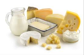 Lactose Intolerance Cottage Cheese by Monash University Low Fodmap Diet What Is Lactose Intolerance