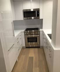 gm projects kitchen cabinets done right