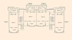 raffles hotel floor plan constance lémuria seychelles praslin island
